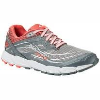 Trail Running Shoes Columbia Women Caldorado III Outdry Monument Red